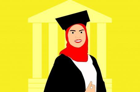 دليل المنح الدراسية في الجامعات العربية