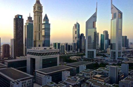 تعلن شركة Energy Recovery عن جوائز المشاريع في دولة الإمارات العربية المتحدة بإجمالي 11.7 مليون دولار