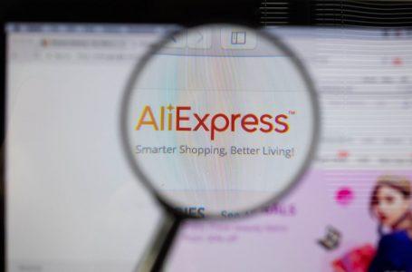 علي اكسبريس تقدم مبيعات قياسية للتجار الدوليين خلال مهرجان التسوق العالمي 11.11 لعام 2020