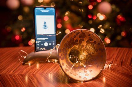 فكرة الهدية المثالية لعيد الميلاد 2020
