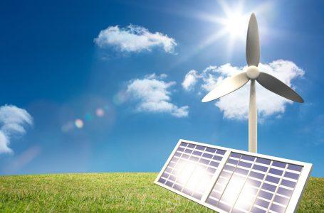 تحول الطاقة: تسعير الكربون أكثر فعالية من دعم مصادر الطاقة المتجددة