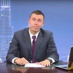 موسم جديد من برنامج دبي الحواري مع لوبو سيويس