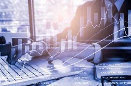 نظرة عامة على اتجاهات التكنولوجيا المالية لشهر مارس ٢٠٢١