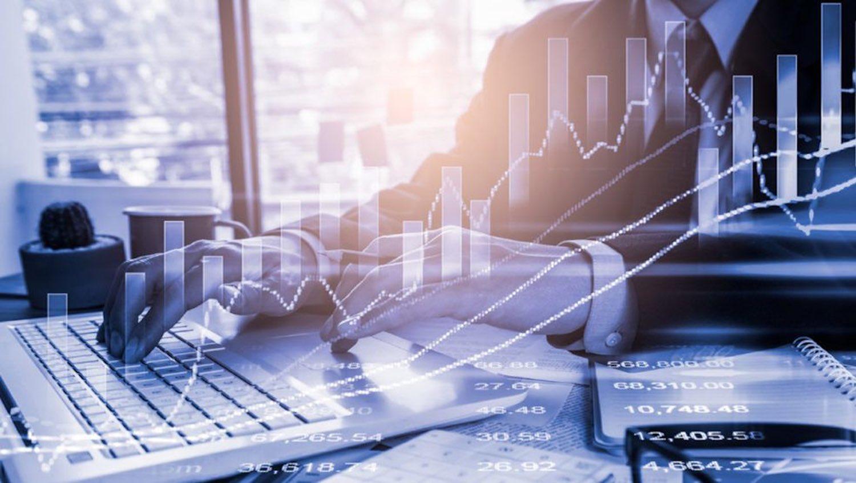 نظرة عامة على اتجاهات التكنولوجيا المالية