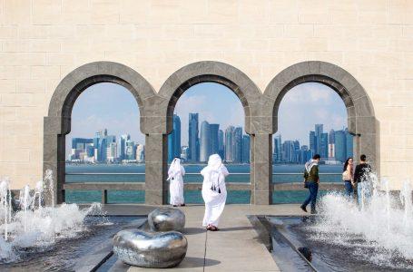 BeCreative قطر تبدأ خطط التوسع مع تعيين السيدة نغم حاصباني في منصب المدير التنفيذي للوكالة