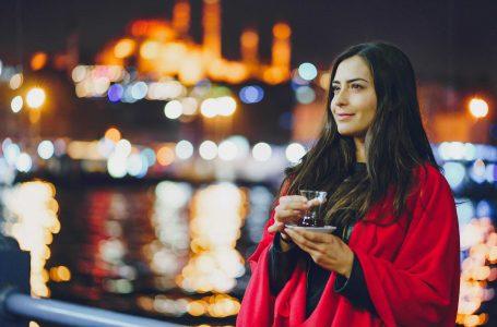 قطاع المنسوجات التركي يبحث عن شراكات عالمية في عصر ما بعد كوفيد