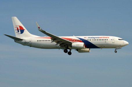 كيف يمكنني الاستفادة من سياسة الإلغاء والاسترداد الخاصة بشركات الطيران الماليزية في جائحة كوفيد